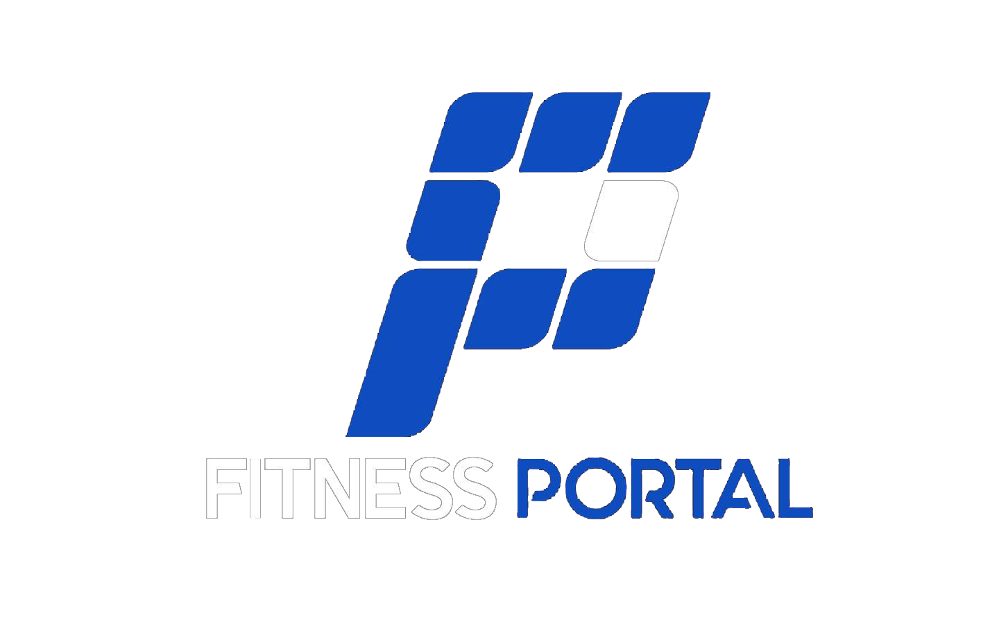 the fitness portal