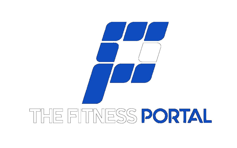 The Fitness Portal